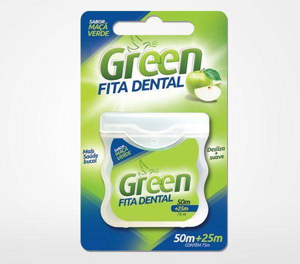 9b4e04422 Green Importadora